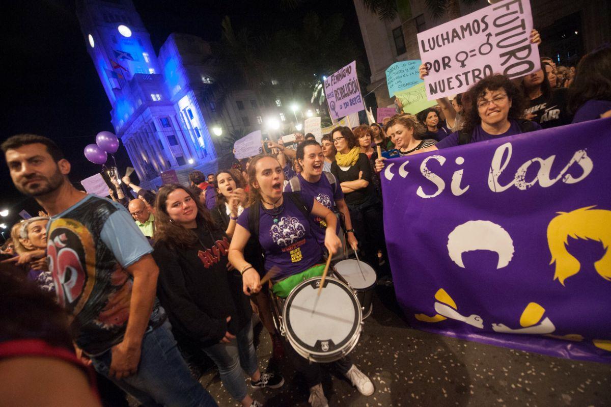 fp manifestacion feminista 30_614