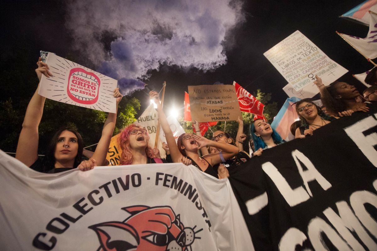 fp manifestacion feminista 42_626