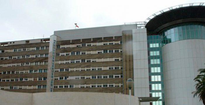 La Fiscalía archiva la denuncia de UGT contra la contratación del HUC