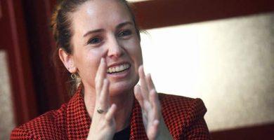 """""""Alguien se ha puesto nervioso: en el nuevo Estatuto pretenden crear un Poder Judicial canario"""""""