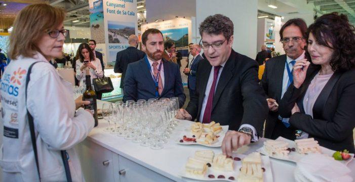 Canarias batalla por mantener su posición turística