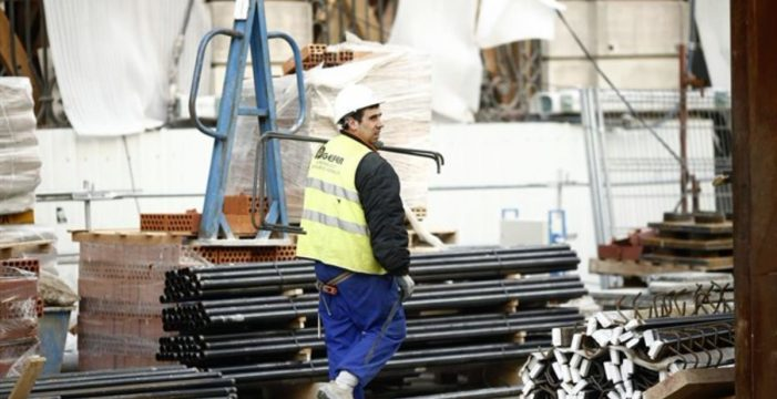 Los empresarios cierran filas con Fepeco en torno  a la polémica salarial de Alonso