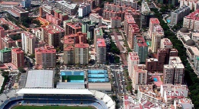 Ascav se opone a que edificios completos sean viviendas turística