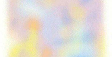 La nueva ilusión óptica que enloquece a la red