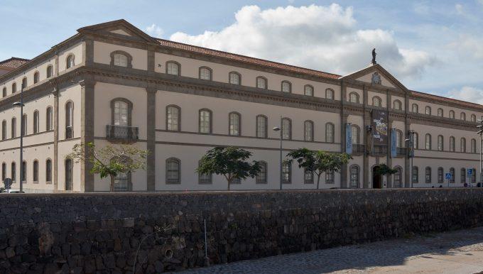 """Buscan nombre al Museo de la Naturaleza y el Hombre por otro """"no sexista"""" y las redes se incendian"""