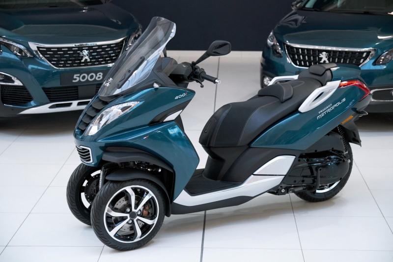 peugeot motocycles la marca de dos ruedas m s antigua del. Black Bedroom Furniture Sets. Home Design Ideas