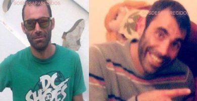 Aparece muerto el joven desaparecido hace cuatro días en Tacoronte