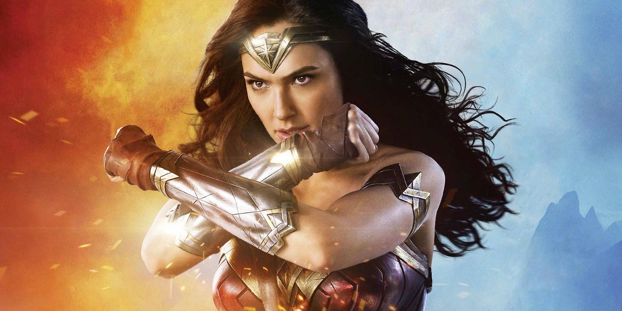 'Wonder Woman 2' se rodará en Tenerife