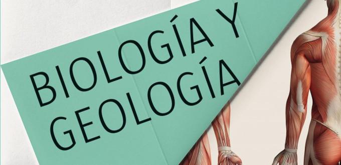 """""""Abstinencia y fidelidad"""" contra enfermedades sexuales en un instituto de Gáldar"""