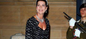 Baby Boom en la realeza europea: Carolina de Mónaco se convierte en abuela por quinta vez