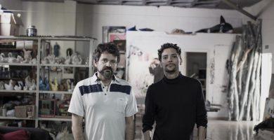 Dorada Especial centra su campaña en siete artistas y deportistas