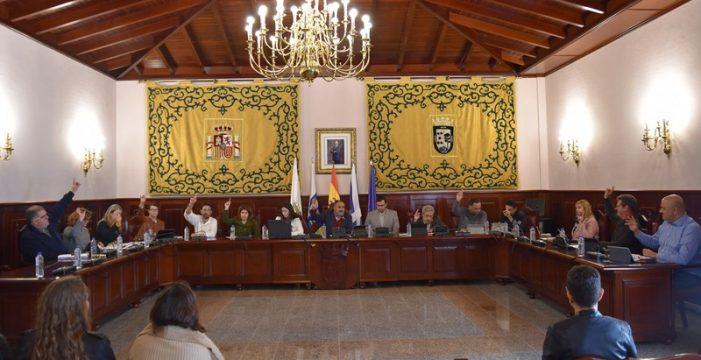 Destinan 13,6 millones para la reforma integral de La Campana