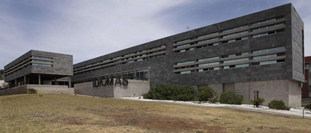 Suspendidas las clases de hoy en la escuela de idiomas de - Escuela oficial de idiomas inca ...