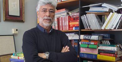 Humberto Hernández. / EP
