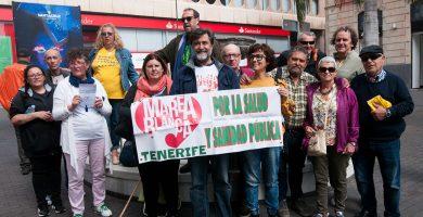FP MANIFESTACIÓN MAREA BLANCA 13_510