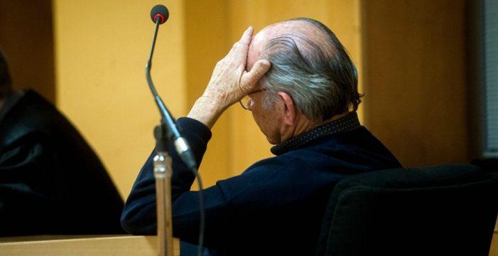 La condena al anciano de Arafo que mató al ladrón indigna a la ciudadanía