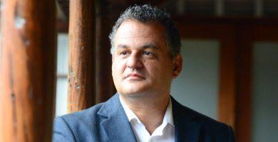 José Alberto Díaz