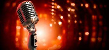 Al menos 18 muertos por un incendio en un karaoke