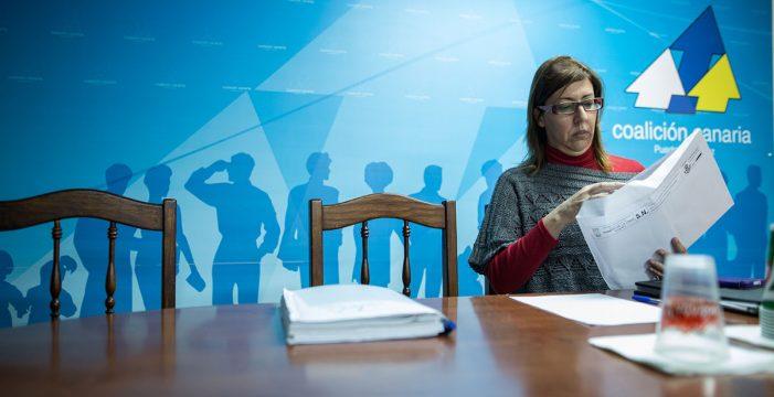 Rodríguez niega que el autor del robo en el Lago sea de su confianza