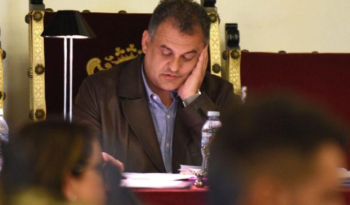 La Junta de Muvisa aprueba el cambio de su Consejo de Administración, que deja fuera a CC