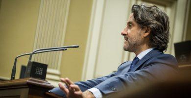 El PSOE enmendará el proyecto de ley para exigir transparencia en los méritos académicos