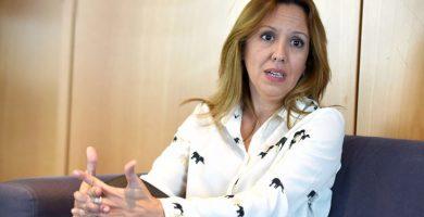 Dávila (CC) rechaza el alarmismo y dice que las prescripciones tributarias están  en la media