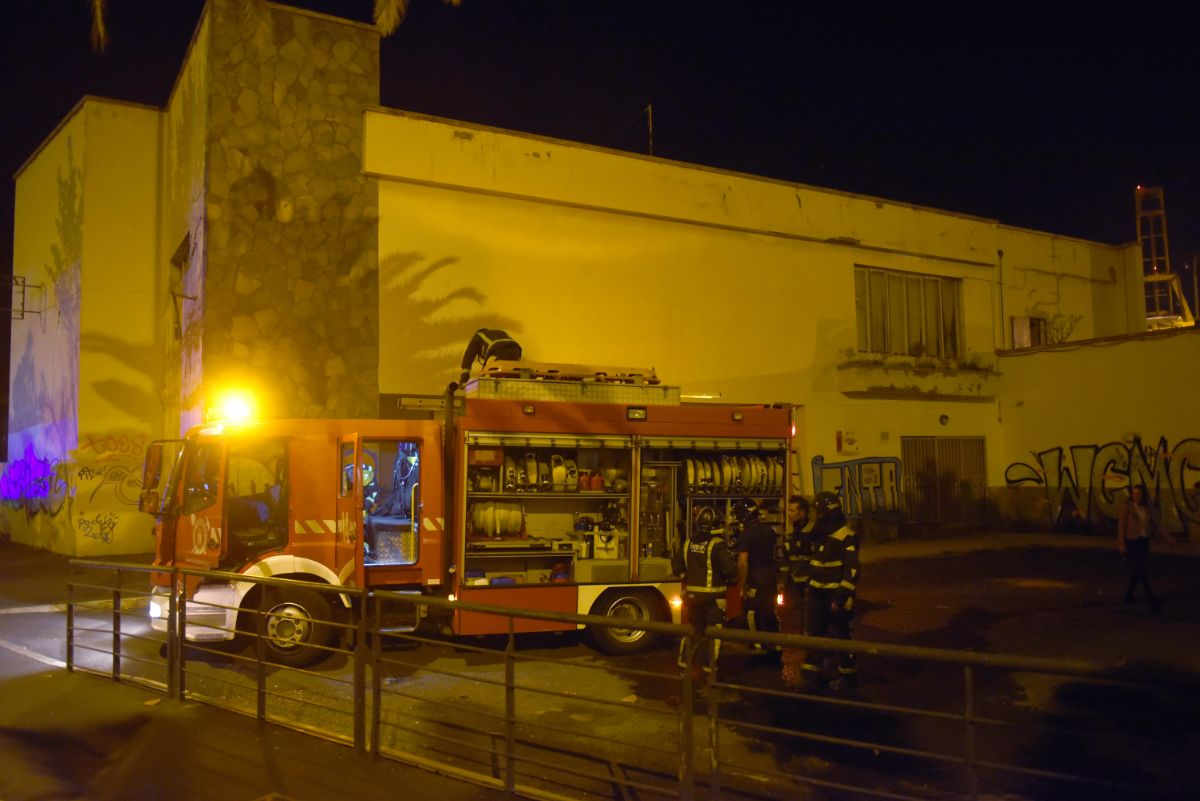 sm balneario 02_0