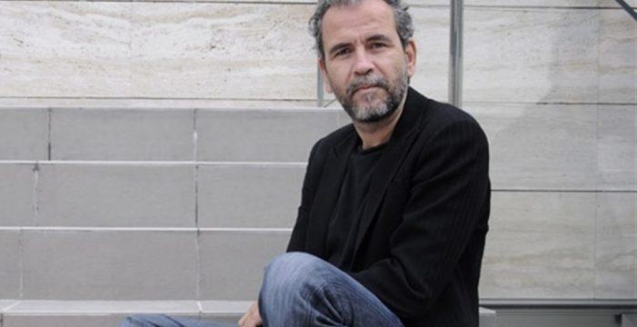 Willy Toledo no se presenta a declarar por posible delito contra sentimientos religiosos