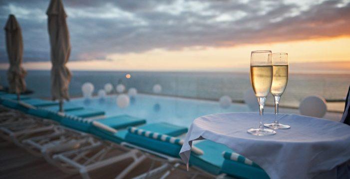 Abre el hotel Iberostar Sábila, de cinco estrellas y solo para adultos