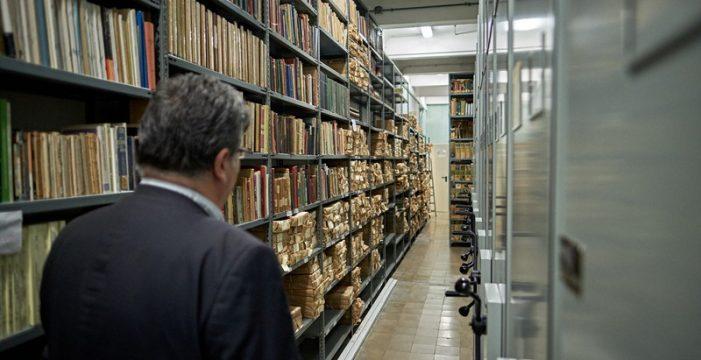 El Museo de Bellas Artes mira al futuro