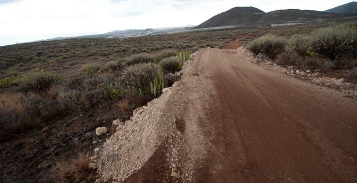 El PP denuncia un nuevo retraso en el Circuito del Motor de Tenerife