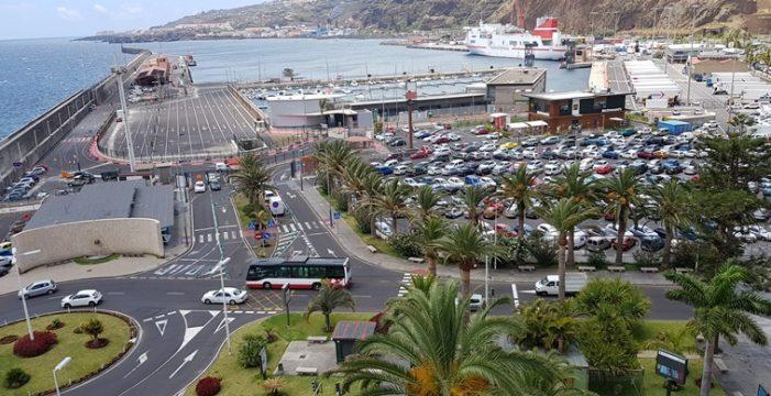 Acuerdo unánime para exigir a la Autoridad Portuaria la plaza del Siglo XXI