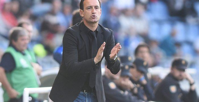 El partido del CD Tenerife para reaccionar