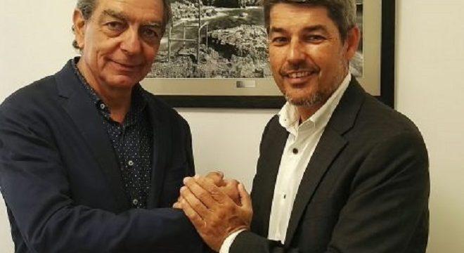 Ávoris conectará Lisboa y Oporto con Tenerife a partir de junio