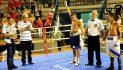 Caco Barreto disputará el título de España del peso gallo ante Ángel Moreno