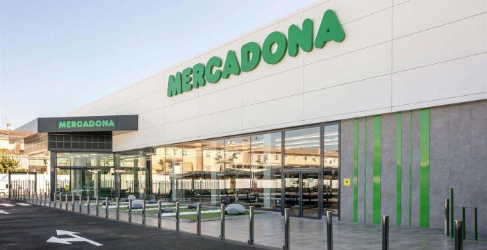 Mercadona reabre uno de los servicios más esperados en Canarias tras pararlo en el estado alarma
