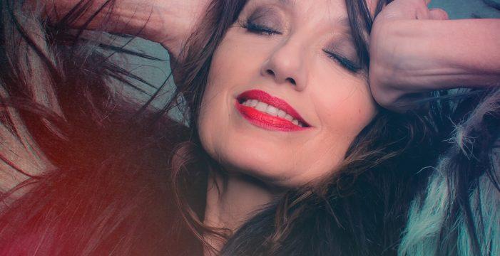Luz Casal agota entradas para el concierto en Tenerife del Festival Mar Abierto
