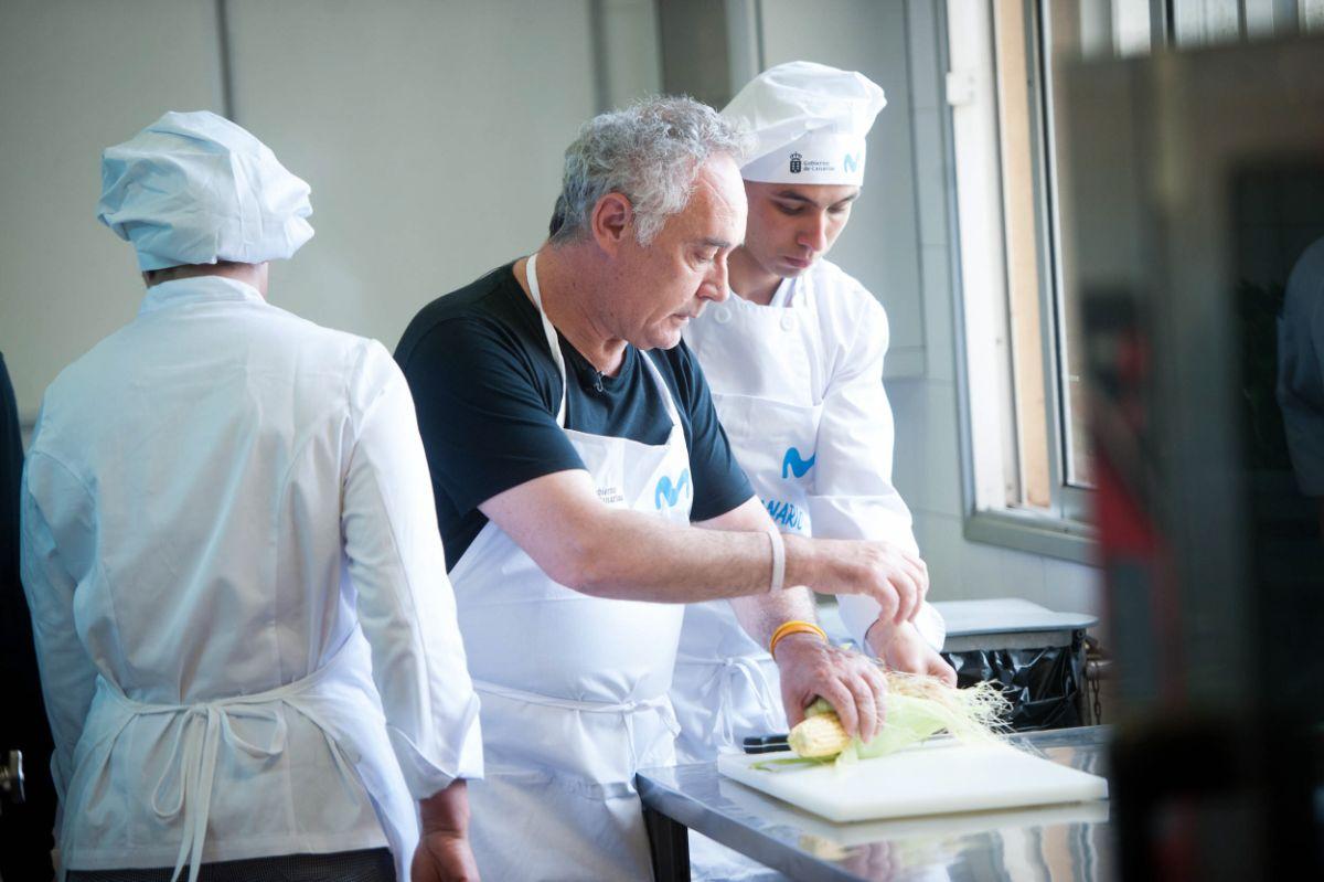 fp Ferran Adria 03_749