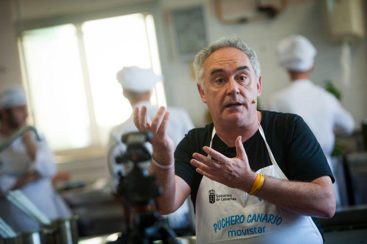 fp Ferran Adria 06_752