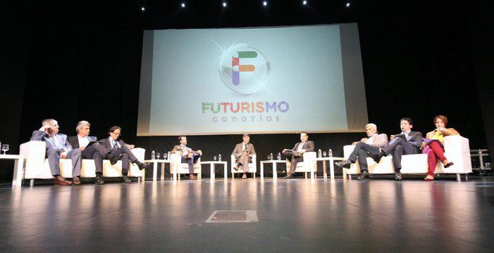 """Los municipios turísticos ven """"contradictorio y perjudicial"""" el borrador del alquiler vacacional"""