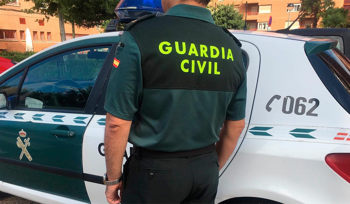 Canarias reclama al estado que cubra el d ficit de m s de for Ministerio interior y policia