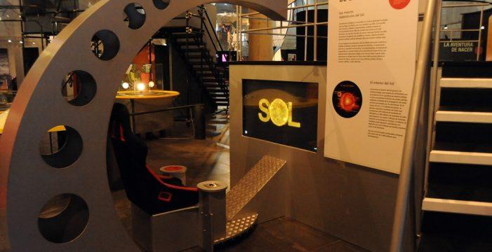 Tenerife: museos para todos los gustos