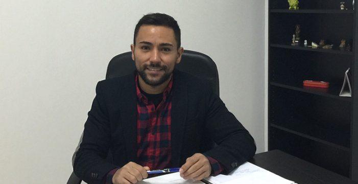 El Gobierno local exige al Consorcio de Tributos que amplíe el periodo de pago del rodaje