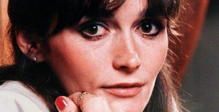 Muere Margot Kidder, la Lois Lane que enamoró a Superman en los 70