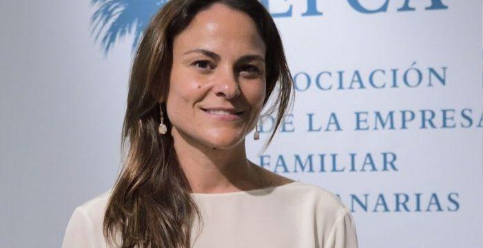 """""""El relevo generacional es el mayor reto de las empresas familiares"""""""