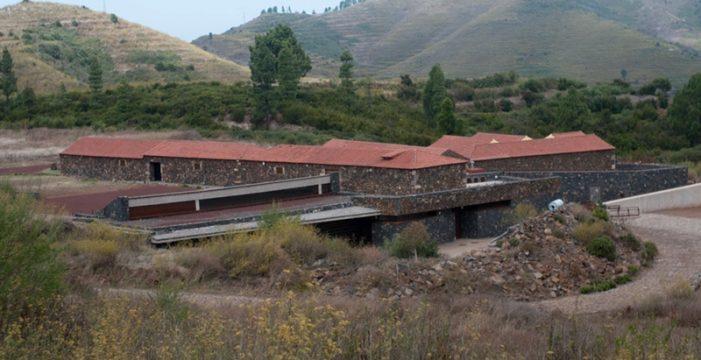 El Consorcio elabora un plan de ahorro energético comarcal