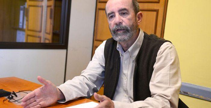 XTF-NC denuncia que el alcalde persiste en la ilegalidad para retrasar el pleno