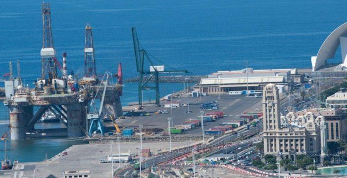 Canarias pide al Estado más inspección fronteriza