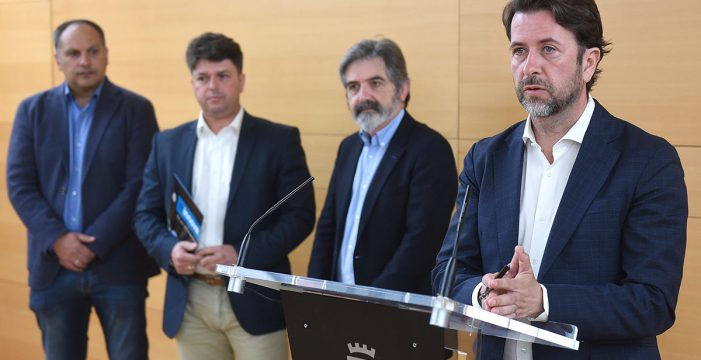 El ITER estudia a 1.500 personas para conocer la genética de los canarios