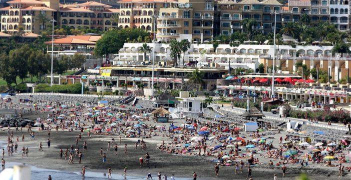 El decreto del alquiler vacacional elevará los precios de los pisos